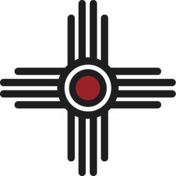 @Taos